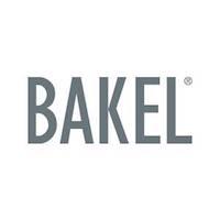 rivenditori Bakel