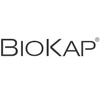 rivenditori BioKap