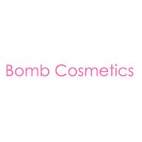 rivenditori Bomb Cosmetics