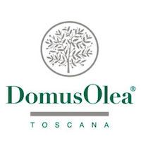 rivenditori Domus Olea Toscana