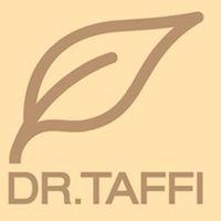 rivenditori Dr. Taffi