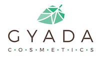 rivenditori Gyada Cosmetics