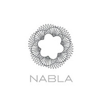 rivenditori Nabla Cosmetics