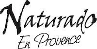 rivenditori Naturado en Provence