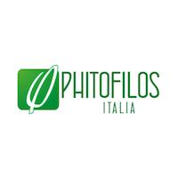 rivenditori Phitofilos