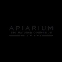 rivenditori Apiarium