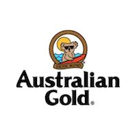 rivenditori Australian Gold